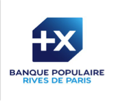OUMAR-KANE-BANQUE-POPULAIRE-RIVES-GAUCHES