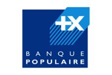 OUMAR-KANE-BANQUE-POPULAIRE
