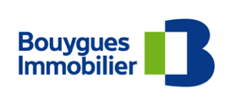 OUMAR-KANE-BOUYGUES-IMMOBILIER