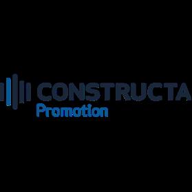 OUMAR-KANE-CONSTRUCTA-PROMOTION