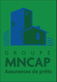 OUMAR-KANE-GROUPE-MNCAP-ASSSURANCES-DE-PRÊTS