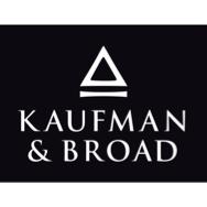 OUMAR-KANE-KAUFMAN-&-BROAD
