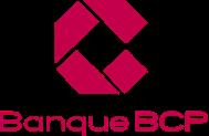 OUMAR-KANE-BANQUE-BCP