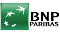 OUMAR-KANE-BNP-PARIBAS