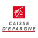 OUMAR-KANE-CAISSE-D-EPARGNE
