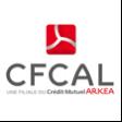 OUMAR-KANE-CFCAL