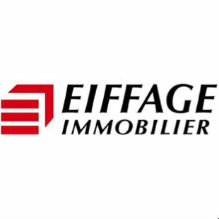 OUMAR-KANE-EIFFAGE-IMMOBILIER