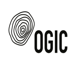 OUMAR-KANE-OGIC