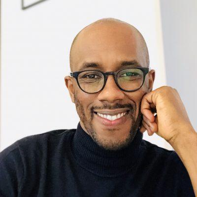Oumar KANE Courtier
